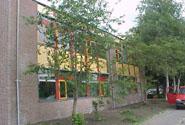 Onderhoudsadvies schoolgebouw Gouda