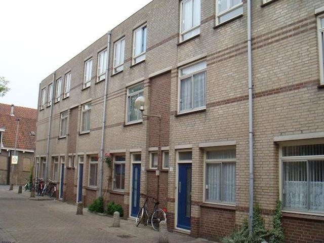 Onderhoudsadvies VVE Amsterdam