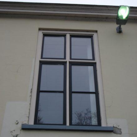 Oude Raadhuis in Rijswijk
